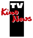 Kino News TV