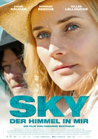 Sky: Der Himmel in mir