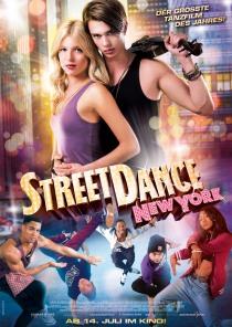 https://wesselsfilmkritik.files.wordpress.com/2016/06/streetdance_new_york_hauptplakat_01.jpg?w=210&h=297