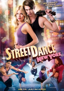 https://wesselsfilmkritik.files.wordpress.com/2016/06/streetdance_new_york_hauptplakat_01.jpg