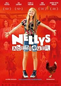 Nellys Abenteuer