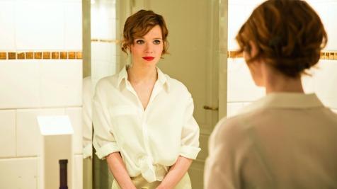 Karoline Herfurth ist ihr Debüt als Regisseurin mehr als gelungen