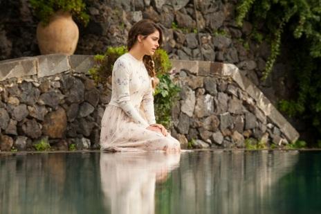 Martina Stoessel verkörpert Violetta ein letztes Mal.
