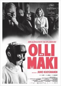 Der glücklichste Tag im Leben des Olli Mäki