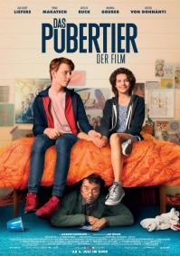 Bildergebnis für pubertier – der film